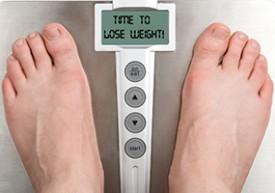 מאיזה משקל אפשר לעשות קיצור קיבה?
