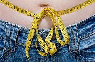 טיפול בהשמנת יתר