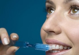 שיניים-וקיצור-קיבה